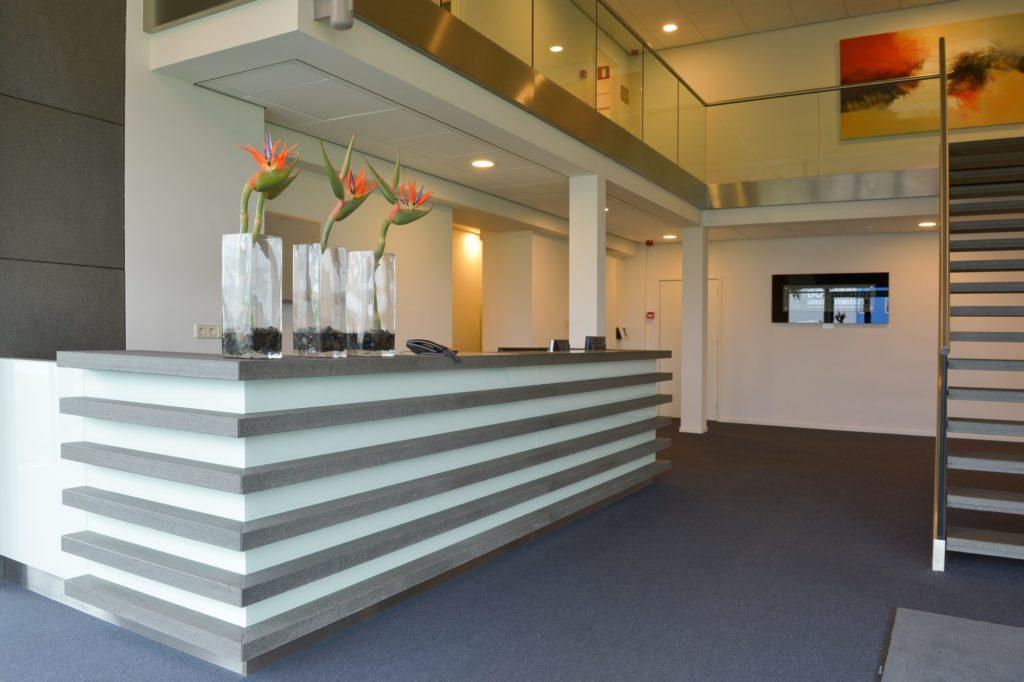 Archief Projecten - Nouwens Interieur